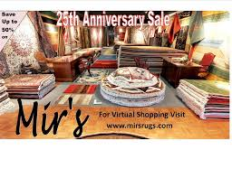 mir s oriental rugs closed carpeting 2956 28th st se grand rapids mi phone number yelp