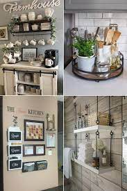 Kitchen Wall Art Decor Decorative Wall Decor Small Kitchen Decorating Ideas Themes Kitchen Decor Wall Art Kitchen Wall Decor Elegant Kitchen Decor