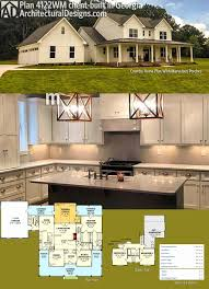 elliott homes floor plans new small lake house plans with screened porch cottage house plans