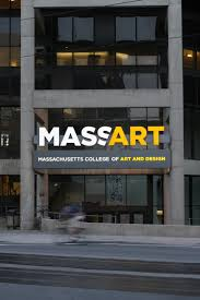 Massachusetts College Of Art And Design Massachusetts College Of Art And Design Wikiwand