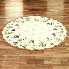 target indoor outdoor rug outdoor rugs on outdoor round rugs indoor outdoor round rugs outdoor