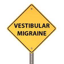 6 Signs Your Dizziness Could Be Vestibular Migraine