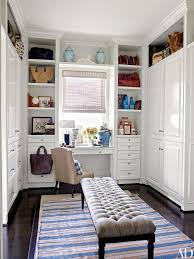 Built-In Furniture Ideas and Custom Furniture Photos   Architectural Digest