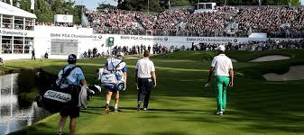 2018 bmw wentworth. brilliant bmw most recent winner alexander noren will be looking for a second win in as  many years but have stiff competition from his competitors they make  on 2018 bmw wentworth paragon