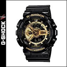whats up sports rakuten global market casio casio g shock watch casio casio g shock watch ga 110gb 1ajf black gold series g shock