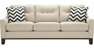 studio day sofa sasdrexel sa sa sa studio day sofa slipcover world market