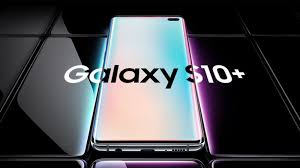 Samsung Galaxy S10 Plus V Iphone Xs Max Macworld Uk