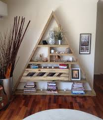 DIY Pallet Bookshelf Ideas Cool Pallet Furniture Designs Mesmerizing Pictures Of Pallet Furniture Design
