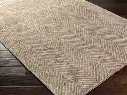 beige and gray area rug quartz rectangular gray area rug hillsby gray beige area rug conlin