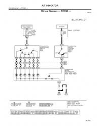 nissan maxima wiring diagram wiring diagram and schematic do it yourself maxima audio wiring codes 4th gen