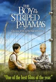 the boy in the striped pajamas trailer  the boy in the striped pajamas
