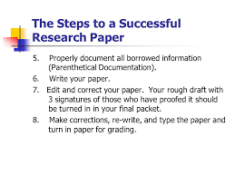 how to start a research paper introduction examples premier and 2016 how to start a research paper introduction examples jpg