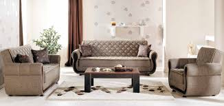 istikbal argos sleeper sofa terapy light brown argos pc living room set
