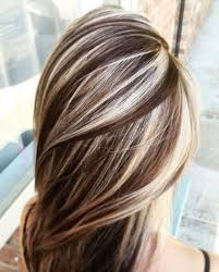 light brown hair inspirational cool hair dye colors elegant i pinimg 1200x 0d 60 8a light