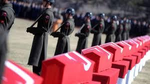 şemdinlide ölen askerlerimizin toplu resmi ile ilgili görsel sonucu