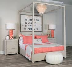 Kids Bedrooms Kids Bedrooms House Of Bedrooms Also Bedroom Ideas For House Of