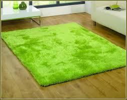 sage green area rug 8 10