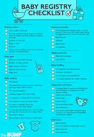 baby room checklist.  Baby Babyregistrychecklist With Baby Room Checklist A