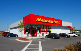 advance auto parts building.  Advance INQUIRE ABOUT PROPERTY Intended Advance Auto Parts Building NNN Properties