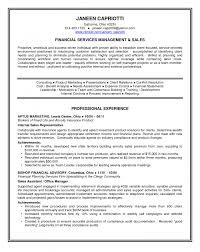 Resume For A Cleaning Job Personal Statement For Resume Resumes Freshers Driving Job 87