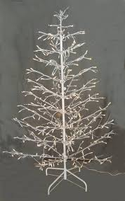 Wire Frame Tree(Id:4123669) Product Details  View Wire Frame Tree  regarding Wire Christmas Tree Frame