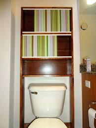 utility wall shelves wall shelves bathroom shelving target bathroom shelves cabinets above toilet cabinet organizer shelf