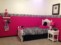 Pink Zebra Bedroom Decor 29 Grand Zebra Bedroom Ideas 1000 About Zebra Bedroom