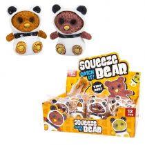 <b>Игрушки антистресс Junfa Toys</b> – купить в интернет-магазине ...