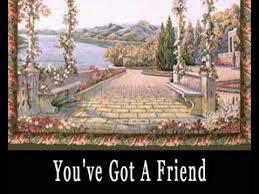 <b>Carole King</b> - <b>Tapestry</b> - YouTube