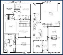 floor plan design. Floor Plan Home Design Photo Kitchen Plans Designs Images House Front