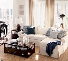 Pottery Barn Living Room Coffee Tables Pottery Barn Coffee Table Simple Glass Coffee Table
