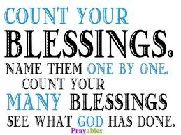 Blessing Quotes Inspiration Prayables Blessing Quotes Blessings Beliefnet