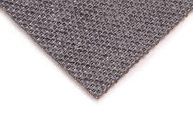 shaw succession ii needlebond outdoor carpet
