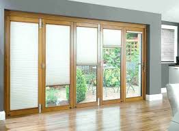 sliding glass door insulation patio door insulation full size of foot sliding glass door insulated sliding