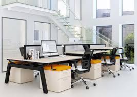 interior design office furniture gallery. Interior Design Office Furniture Gallery