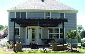 inexpensive patio designs. Backyard Cover Ideas Patio Fearsome Custom Inexpensive Designs Amazing O
