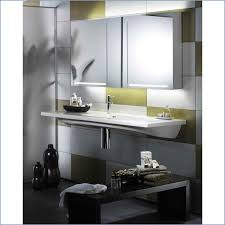 flowy shower mirror for shaving in simple home design style 04 with shower mirror for shaving