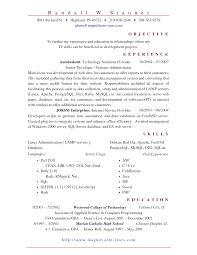 Cover Letter Oracle Dba Internship Oracle Dba Internship Jobs In