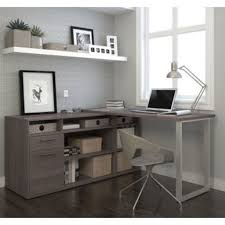 home office l shaped desk. Home Office Furniture L Shaped Desk Solay Pinterest Desks Shapes And Room Best Decoration O