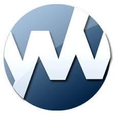 Yeshiva World News - Home | Facebook
