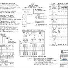 Aci Rebar Bend Chart Design Of Bending Dies Pdf 6nq8jqxv8pnw