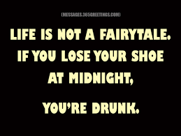 Drinking Quotes New Drinking Quotes And Sayings 48greetings