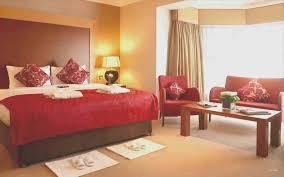 romantic red master bedroom ideas. Brilliant Ideas Sensational Romantic Main Bedroom Design Pictures Designs Enchanting Luxury  Red Master Ideas Inside O