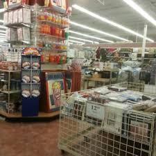 photo of christmas tree shops altamonte springs fl united states - Christmas  Tree Shopping