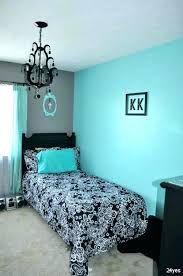 grey and blue bedroom ideas blue and grey bedroom blue grey room best grey teal bedrooms