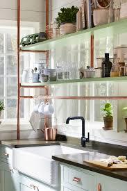 Cabinet In Kitchen Design Best Design