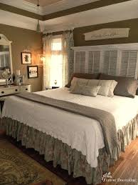 country bedroom ideas decorating. Plain Country Rustic Country Bedroom Bedrooms Decorating Ideas Best On Young Bedding  Style Fabulous O Inside Country Bedroom Ideas Decorating E