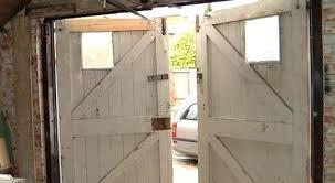 exterior barn door designs. Exterior Barn Door Designs Old Garage Doors Design Traditional House Intended For Remodel 5 Decorating Ideas