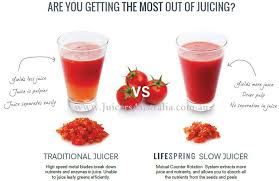 Vegetable Juicer Comparison Chart Masticating Juicer Vs Centrifugal Google Search Cold