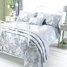super kingsize duvet covers super king duvet cover size in the u k super king size duvet